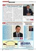 ASSE MEDIANO - Quindicinale - tommaso travaglino - Page 6