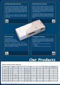 fiber to the home FiberXport - H+E Dresel - Page 3
