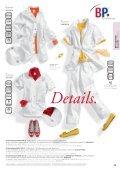bp kasacks [pdf] - Profiline Berufsmode - Page 6