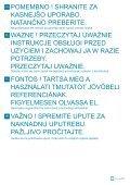 Lido Split System - Page 3