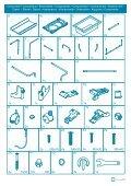 Lido Split System - Page 5