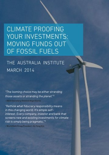 Climate Proofing Your Investments_final