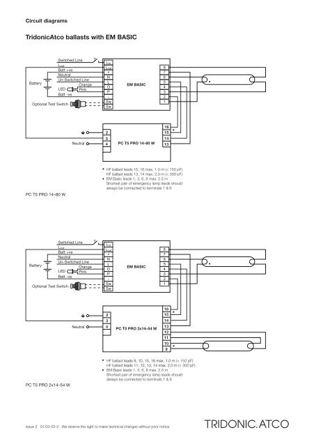 basic 12 ballast wiring diagram  vfd bypass wiring diagram