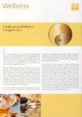 Beauty aktuell - Vegetodynamik nach Margot Esser - Page 2