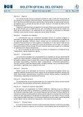 BOLETÍN OFICIAL DEL ESTADO - BOE.es - Page 2
