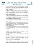 BOLETÍN OFICIAL DEL ESTADO - BOE.es - Page 3