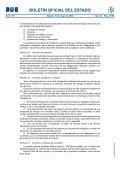 BOLETÍN OFICIAL DEL ESTADO - BOE.es - Page 4