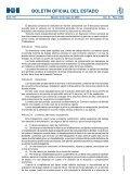 BOLETÍN OFICIAL DEL ESTADO - BOE.es - Page 5