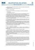 BOLETÍN OFICIAL DEL ESTADO - BOE.es - Page 7