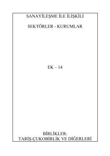 birlikler - Kemalizm 1938