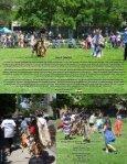 environment issue www.catchdaflava.com - Regent Park Focus ... - Page 5
