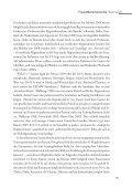 Frauen ins Parlament! Wahlsysteme und Frauenquoten im Fokus - Page 2