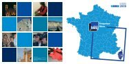 Frequenza Mora - Radio France