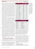 Megacities am Rande des Kollaps? - Goethe-Universität - Seite 2