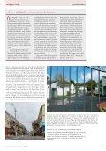 Megacities am Rande des Kollaps? - Goethe-Universität - Seite 6