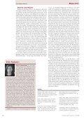 Megacities am Rande des Kollaps? - Goethe-Universität - Seite 7