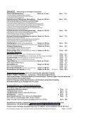 Naturkosmetik – Medizinische Kosmetik Heilpraktik - Page 2