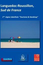 08 tourisme et handicap V2:Mise en page 1.qxd