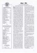 De Latücht Nr. 63 - pdf - Seite 3