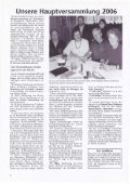 De Latücht Nr. 63 - pdf - Seite 4