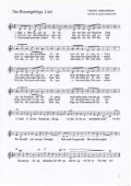 De Latücht Nr. 63 - pdf - Seite 5