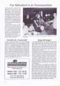 De Latücht Nr. 63 - pdf - Seite 6