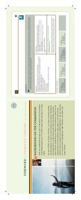 Untitled - International Trade Administration Commission Of South ... - Page 4