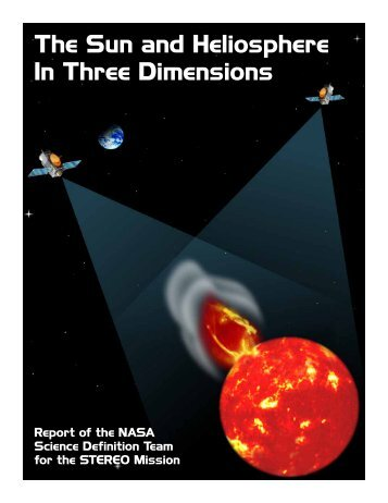 a Portable Document Format (PDF) file - Solar Data Analysis Center