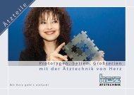 Deutsch - See-Marketing