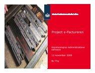 Download presentatie in PDF...