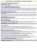 żeglugowo - nawigacyjny nr 33 - Seite 4