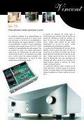 premiumLine - Vincent-Audio.com - Page 3