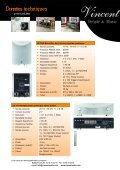 premiumLine - Vincent-Audio.com - Page 4