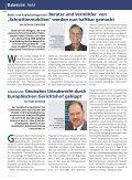 Gl&Lev kontakt - GL VERLAGS Gmbh - Seite 2
