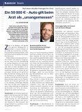 Gl&Lev kontakt - GL VERLAGS Gmbh - Seite 4