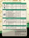 Pulse Width Expansion Valve (PXV) - Hansen Technologies - Page 4