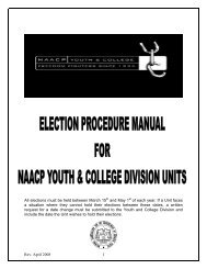 Rev. April 2008 1 All elections must be held between March 15 and ...