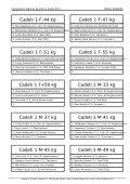 Campionatul National de Copii si Cadeti - Page 2