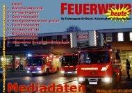 Mediadaten als Pdf-Dokument - Verlag-Oberberger.de
