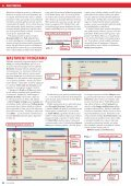 VLC Media Player (pdf) - siggi - Page 2