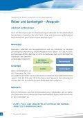 Das einheitliche Dienstreise- recht für Arbeiter und ... - FEEI - Seite 6