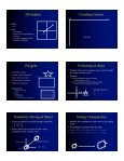 2D Graphics Vector Graphics History of 2D graphics - Page 2
