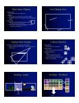2D Graphics Vector Graphics History of 2D graphics - Page 5