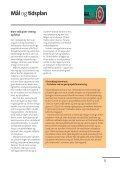 projekt - Socialstyrelsen - Page 5