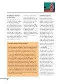 projekt - Socialstyrelsen - Page 6