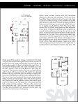 WEST SPRINGS CloSE SW - Sam Corea - Page 3