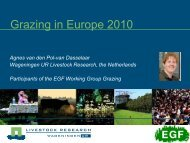 Grazing_in_Europe_2010.pdf - European Grassland Federation