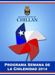 semana-chilenidad-2014