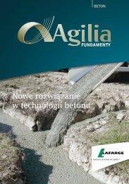 Nowe rozwiązanie w technologii betonu - Lafarge