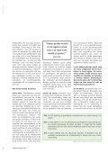 Armoede heeft vele gezichten - deMens.nu - Page 6